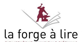 La Forge à Lire