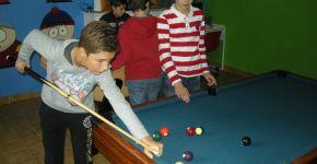 Jeunesse - Activités du 10 septembre au 15 octobre