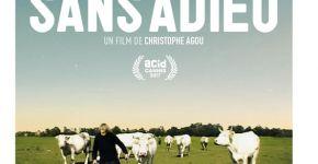 "Cinéma ""Sans adieu"""