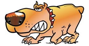 Chiens errants et chiens dangereux