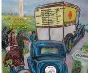 Le 38ème Tour de Bretagne à Epiniac