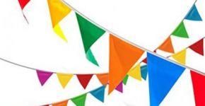 Samedi 30 juin, une journée festive à Epiniac !