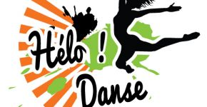 Association Hélo ! Danse : inscription jeudi 13 septembre