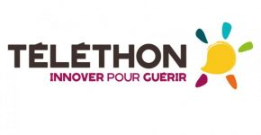 Samedi 24 novembre : Le Téléthon à Epiniac !