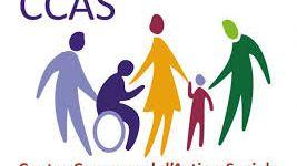 Repas CCAS 2020