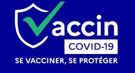 CENTRE DE VACCINATION COVID