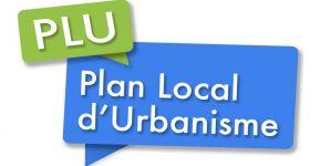 Lancement de la révision générale du Plan local d'urbanisme