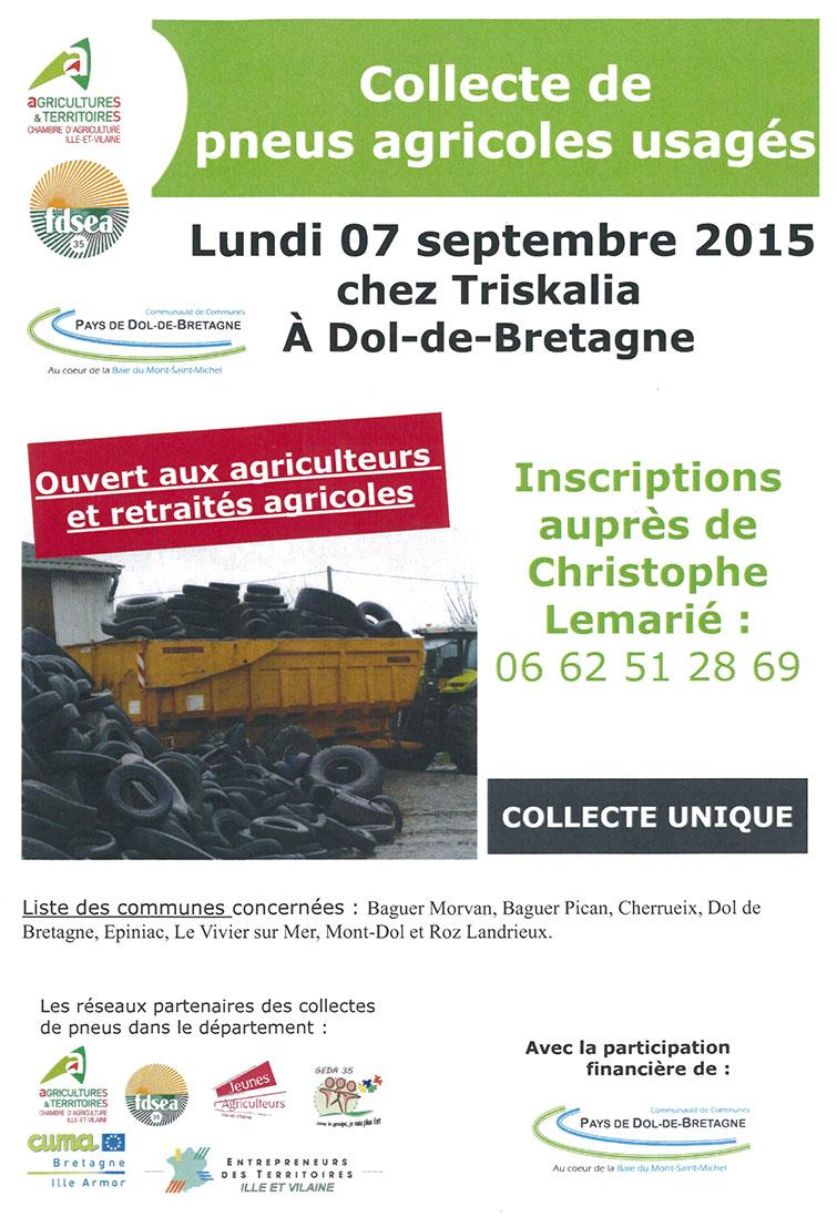 Affiche-collecte-de-pneus-agricoles-usagés
