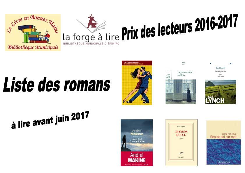 affiche-couvertures-prix-2016-2017