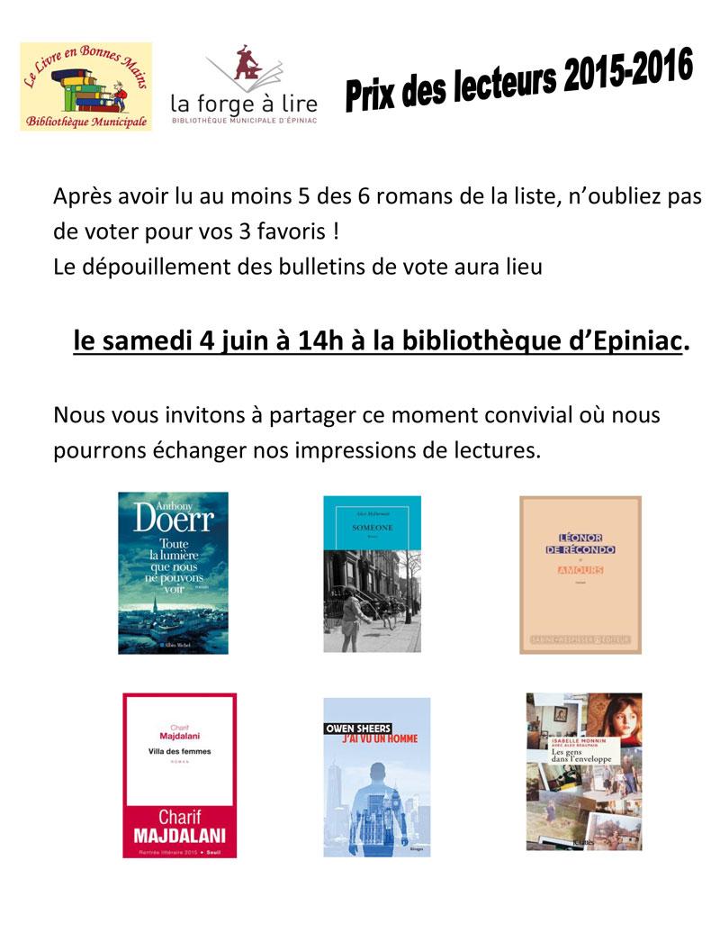 affiche-depouillement-Prix-des-Lecteurs-2016