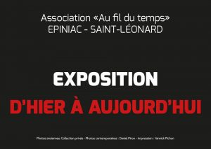affiche-exposition-forge-01