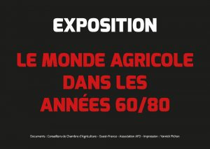 affiche-exposition-forge-02