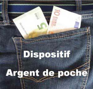 argentdepoche_02