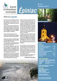 bm-epiniac-01-2015