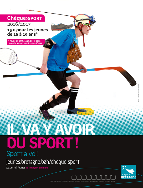 cheque_sport_image