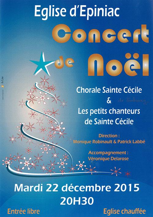 concert_noel