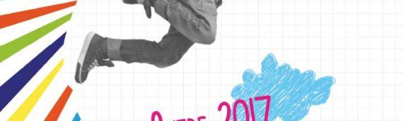 Guide 2017 des Accueils de Loisirs