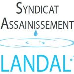 landal-syndicat-assainissement