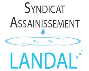 landal-syndicat-assainissement