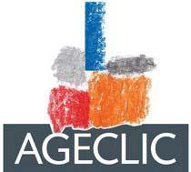 logo_ageclic