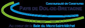 logo_ccd