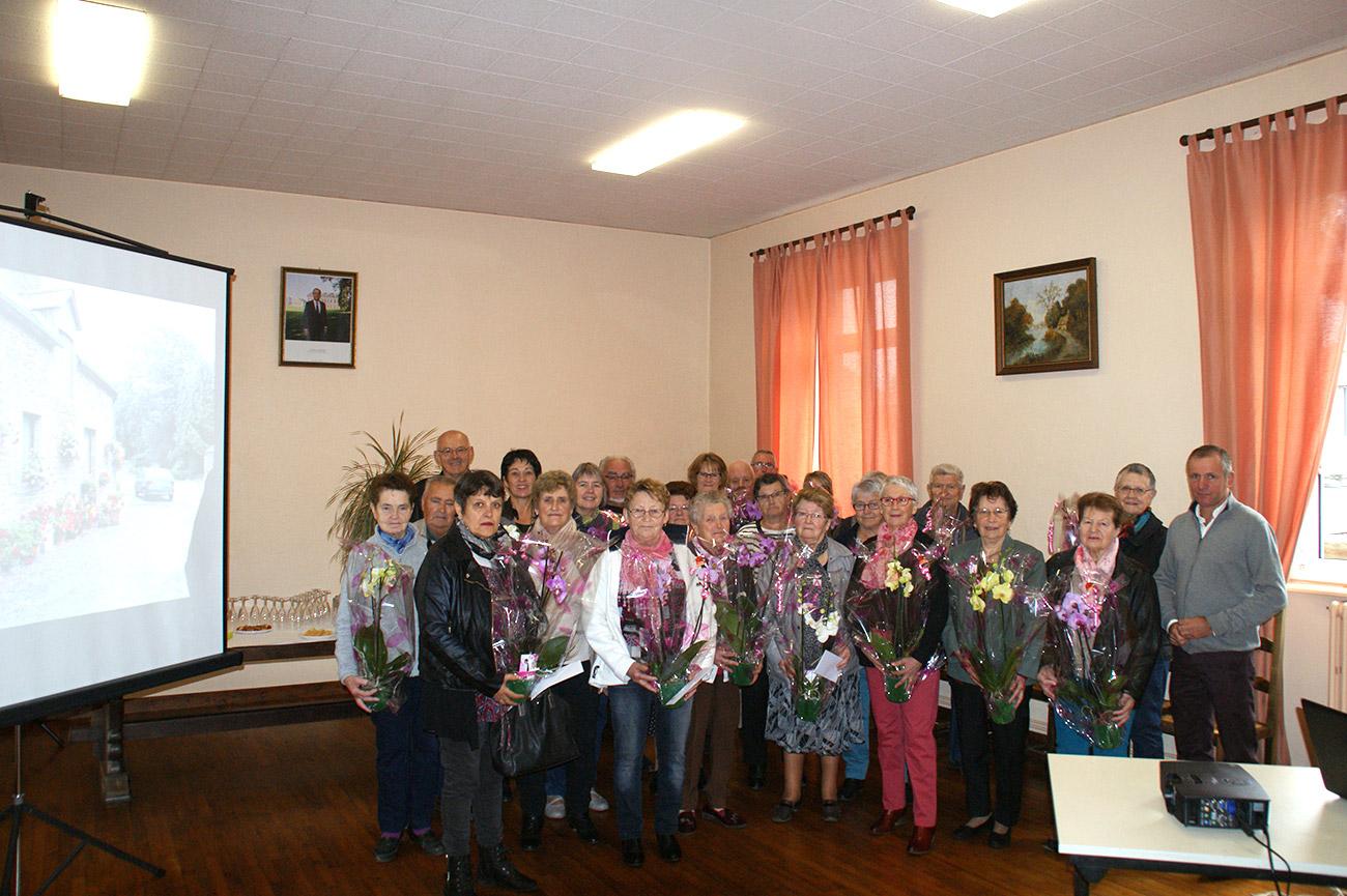 maisons-fleuries-epiniac