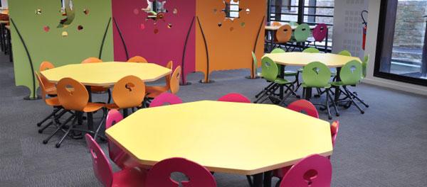 restaurant-04