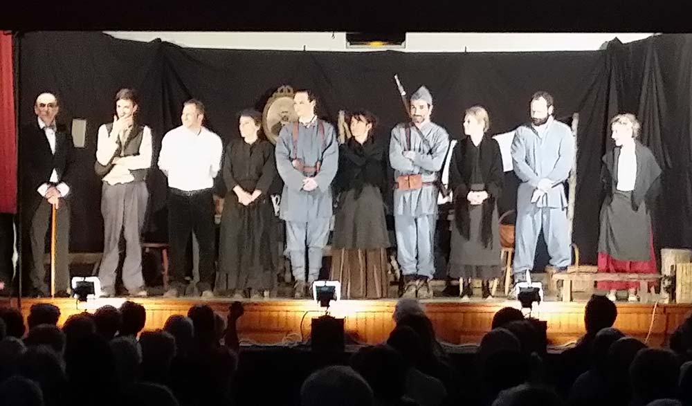 theatre02